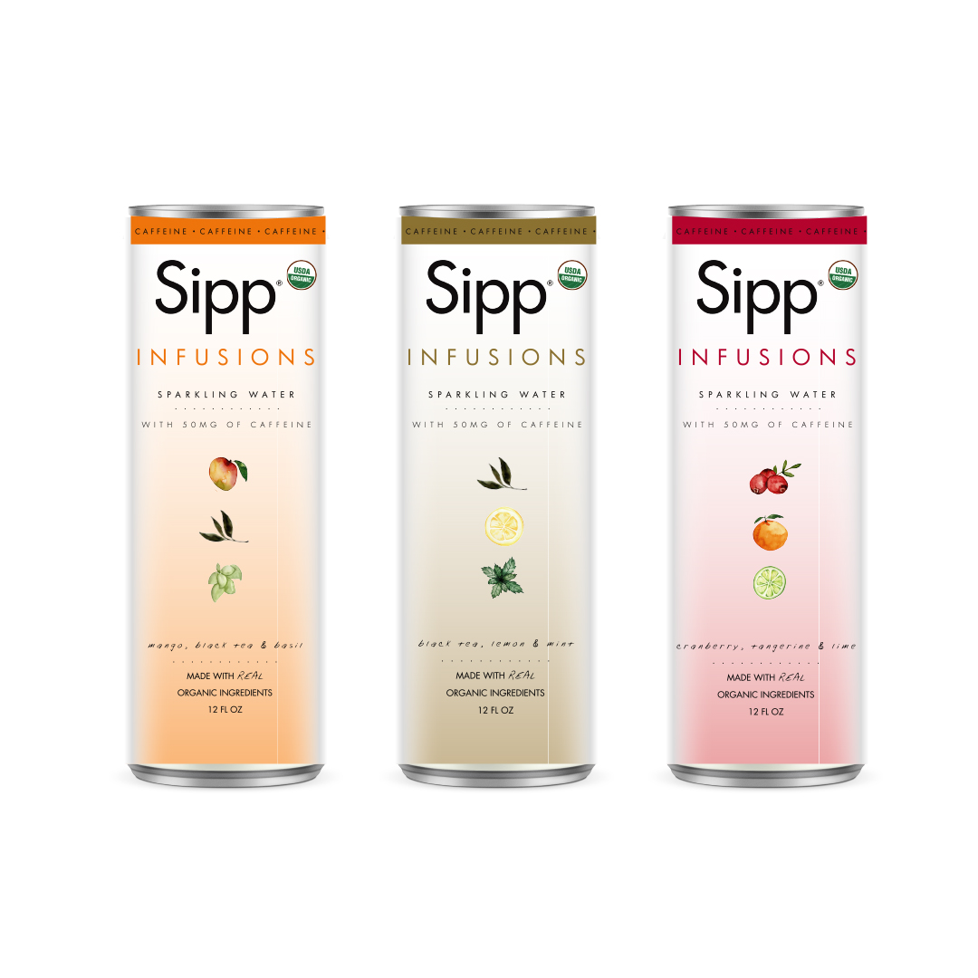 sipp for web site.jpg