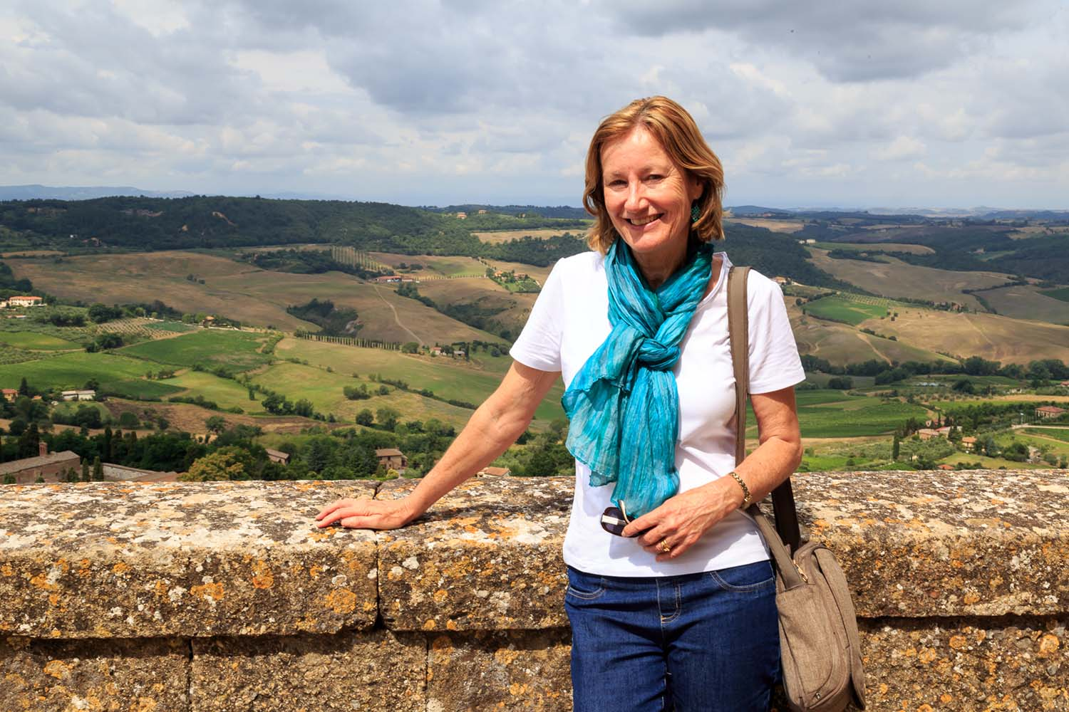 guest-reviews-best-tour-of-tuscany.jpg