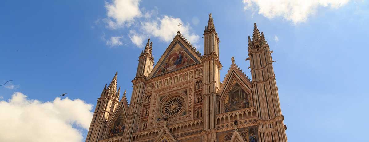 orvieto-day-tour-cortona-tuscany