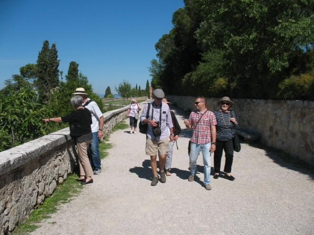 mad-about-tuscany-carlo-baldini.jpg