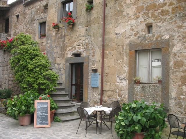 cortona-restaurant.jpg
