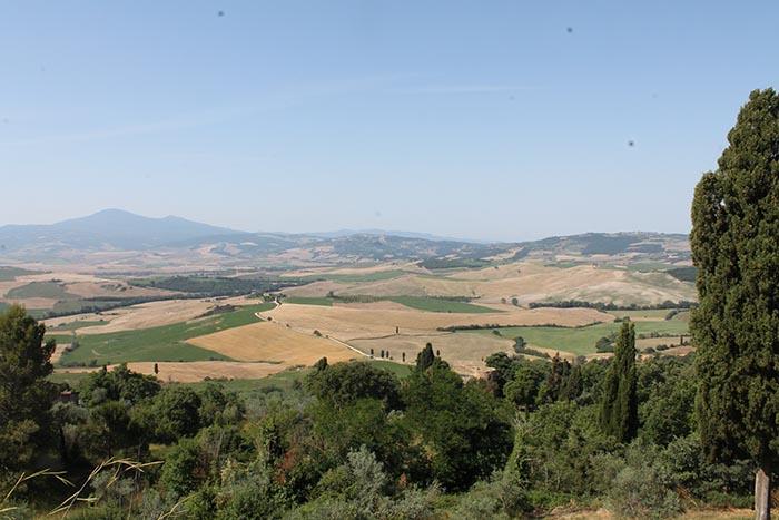 under-tuscan-skies-cortona-tuscan-hills.jpg