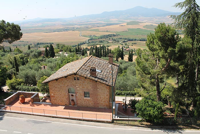 tuscan-hills.jpg
