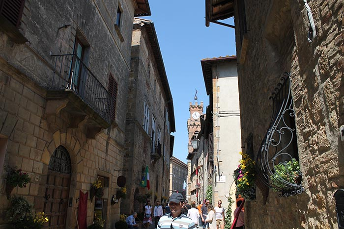 under-tuscan-skies-streets-of-cortona.jpg