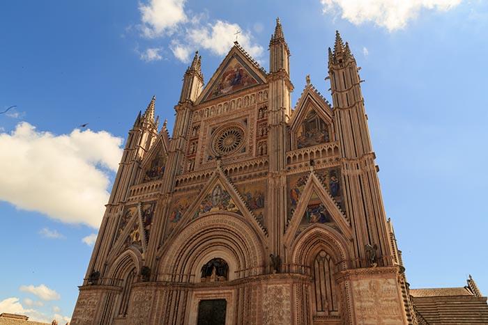 Orvieto-cathedral.jpg