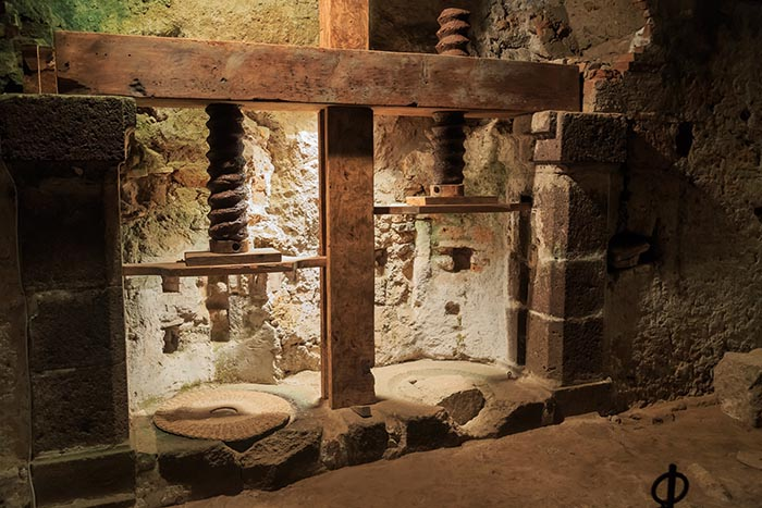 underground-orvieto.jpg