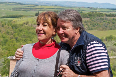 mad about tuscany guest reviews