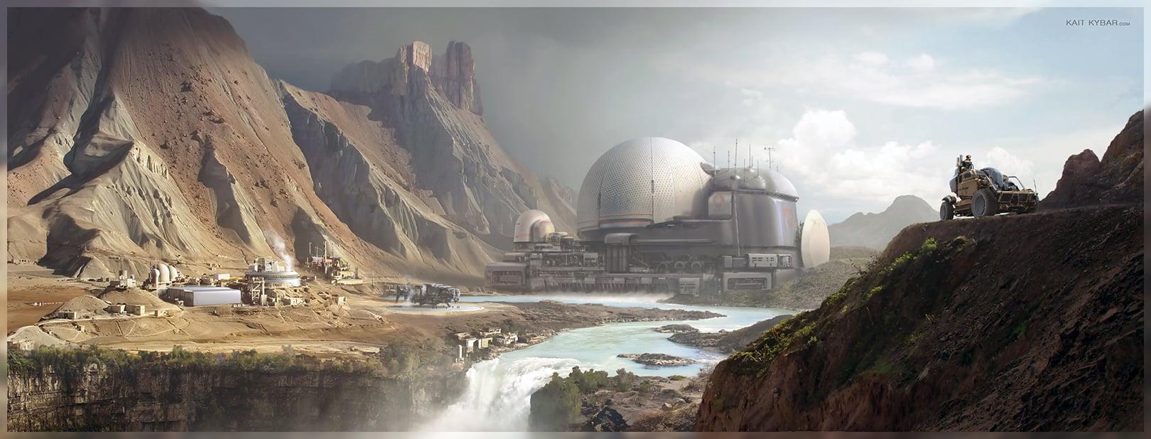 terraformers2.jpg