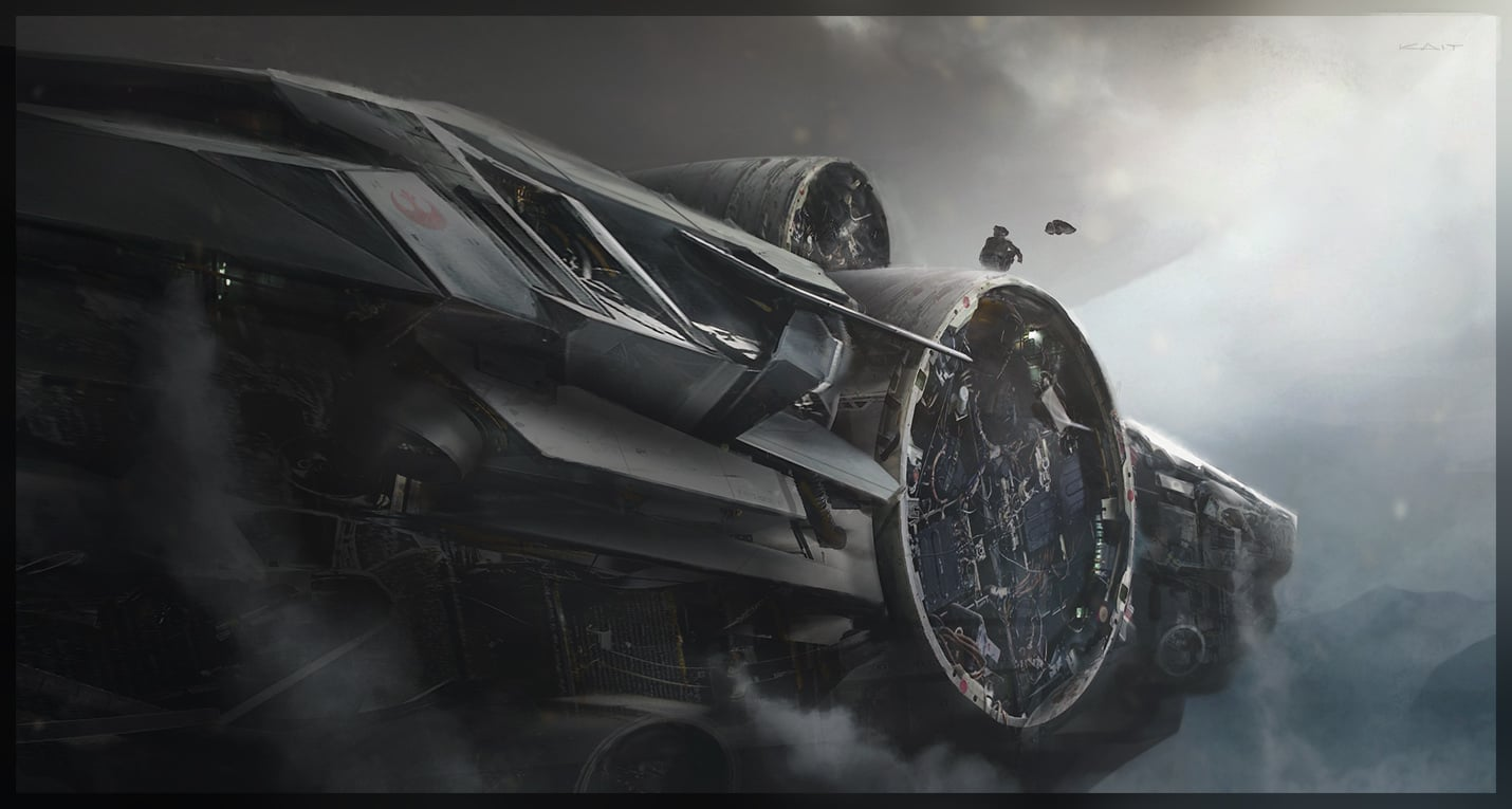 kait-kybar-falcon.jpg