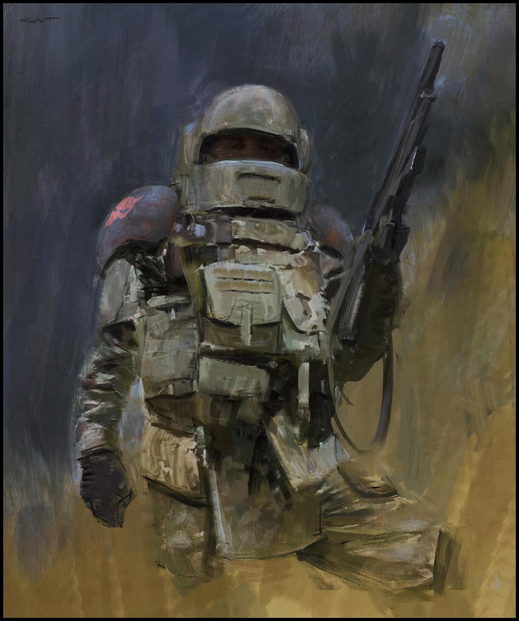 soldier5.jpg