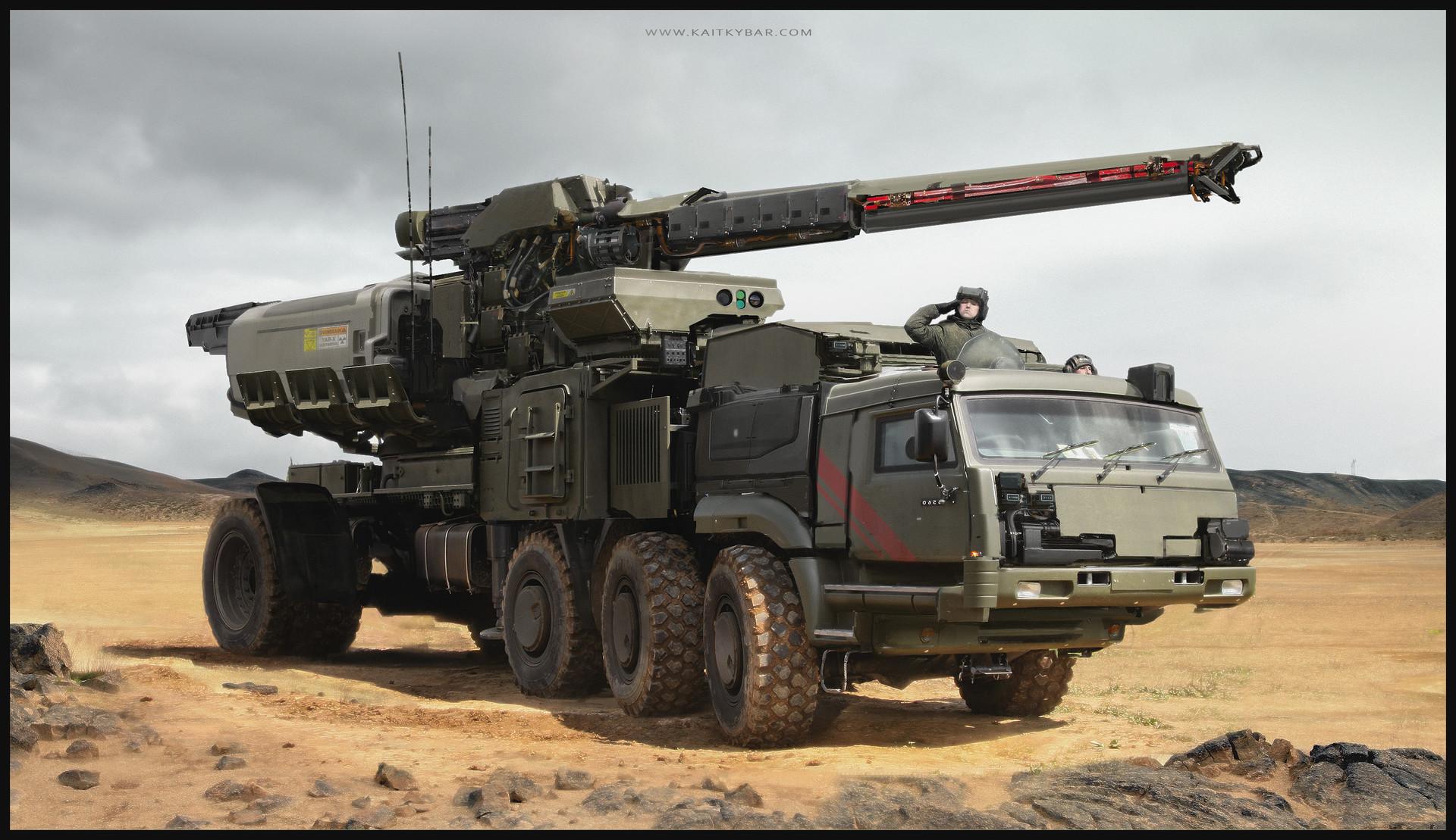 kait-kybar-gumrox-kk-railgun.jpg