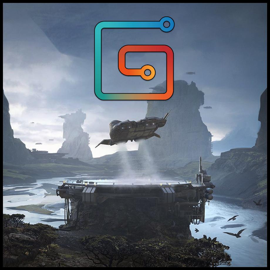 Outpost_5_thumb.jpg