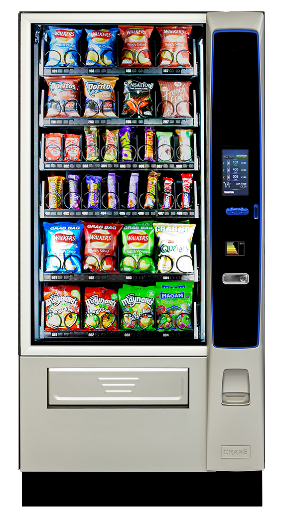 Merchant Media 4 Touch_Snack.png