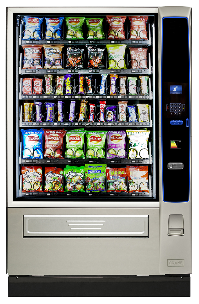 Merchant Media 6 Keypad_Snack.png