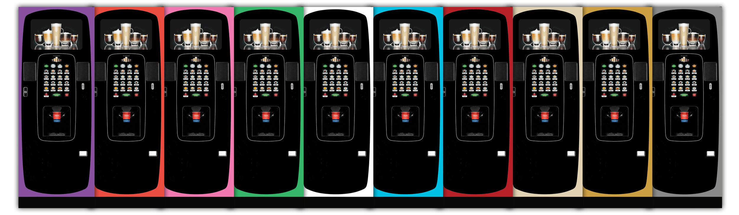 Power of Colour Machines Image Hi-Res.jpg