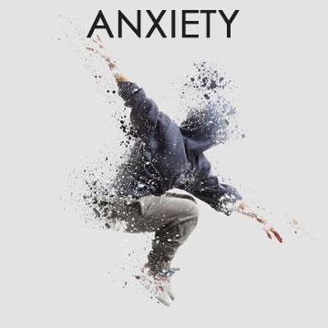 anxietysquarewords.jpg