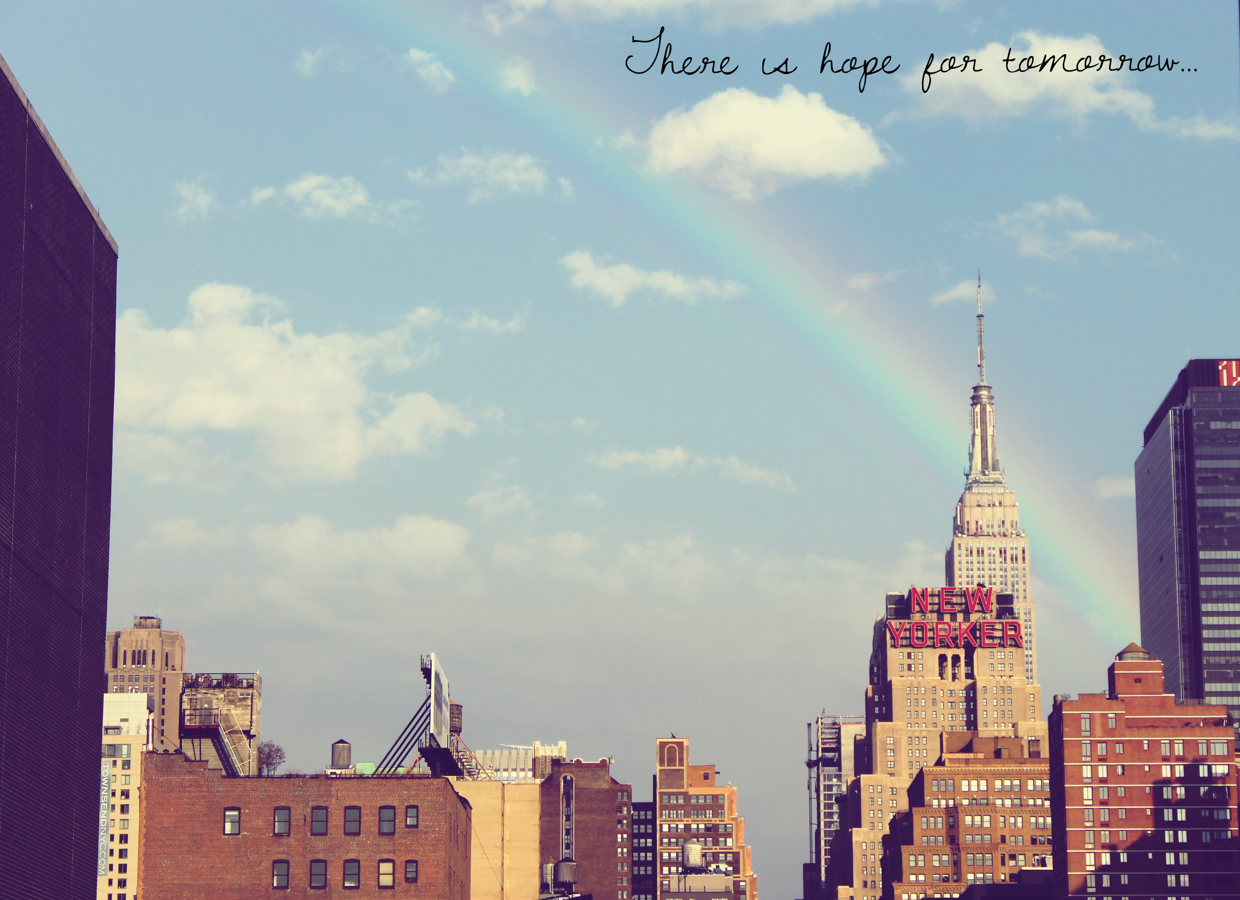 city-new-york-high-rise-rainbow.png