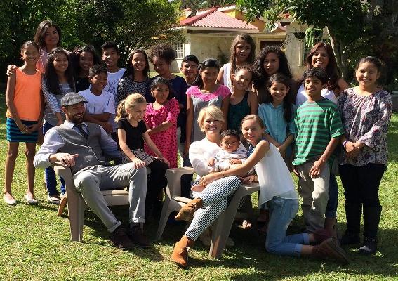 carrette family.jpg