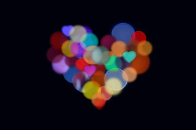 heart-2725605_640.jpg