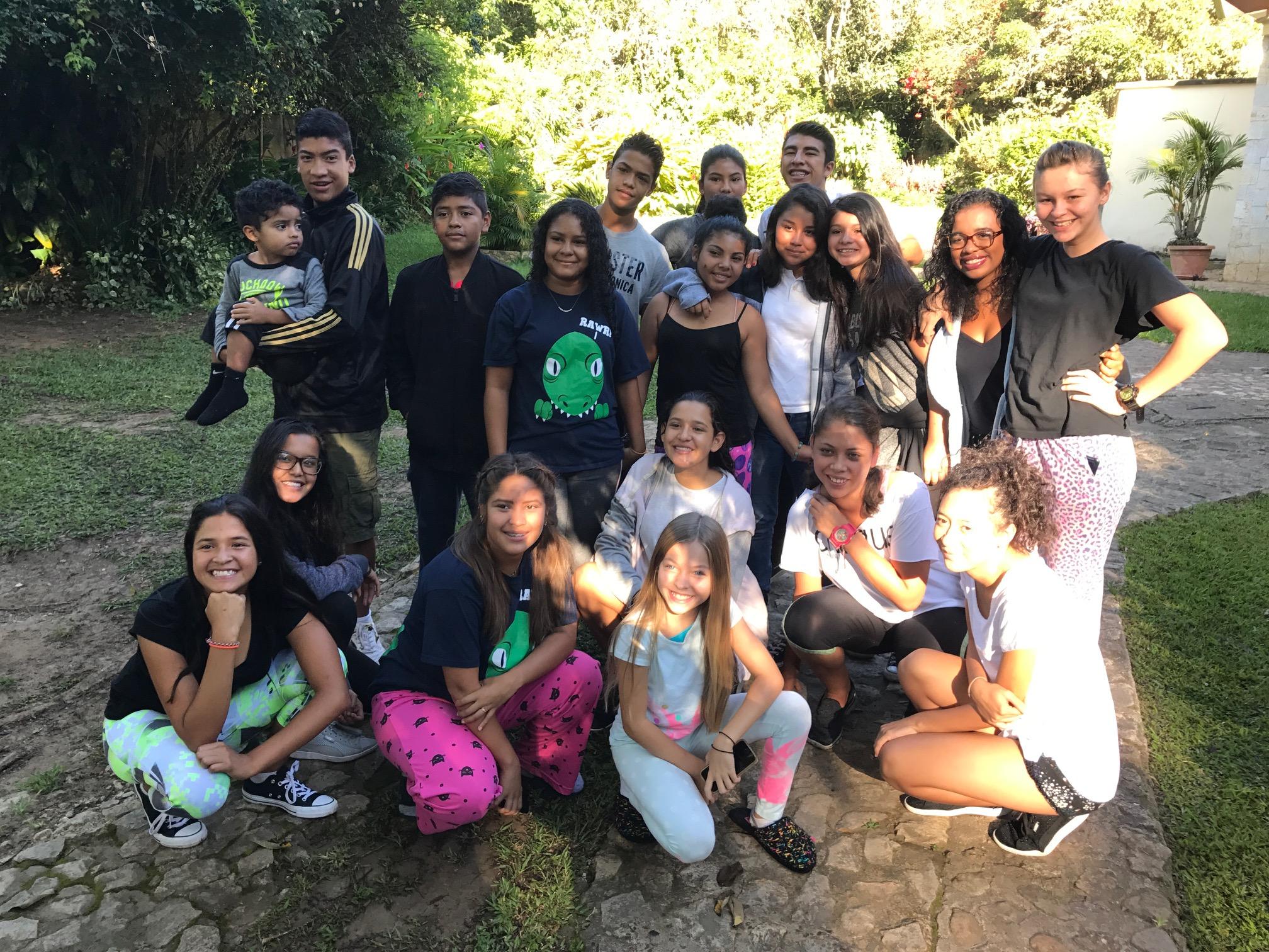 hope center kids blog 1.JPG