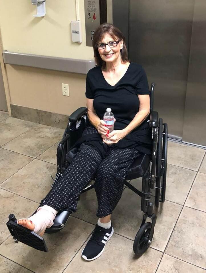 tyanne wheelchair.jpg