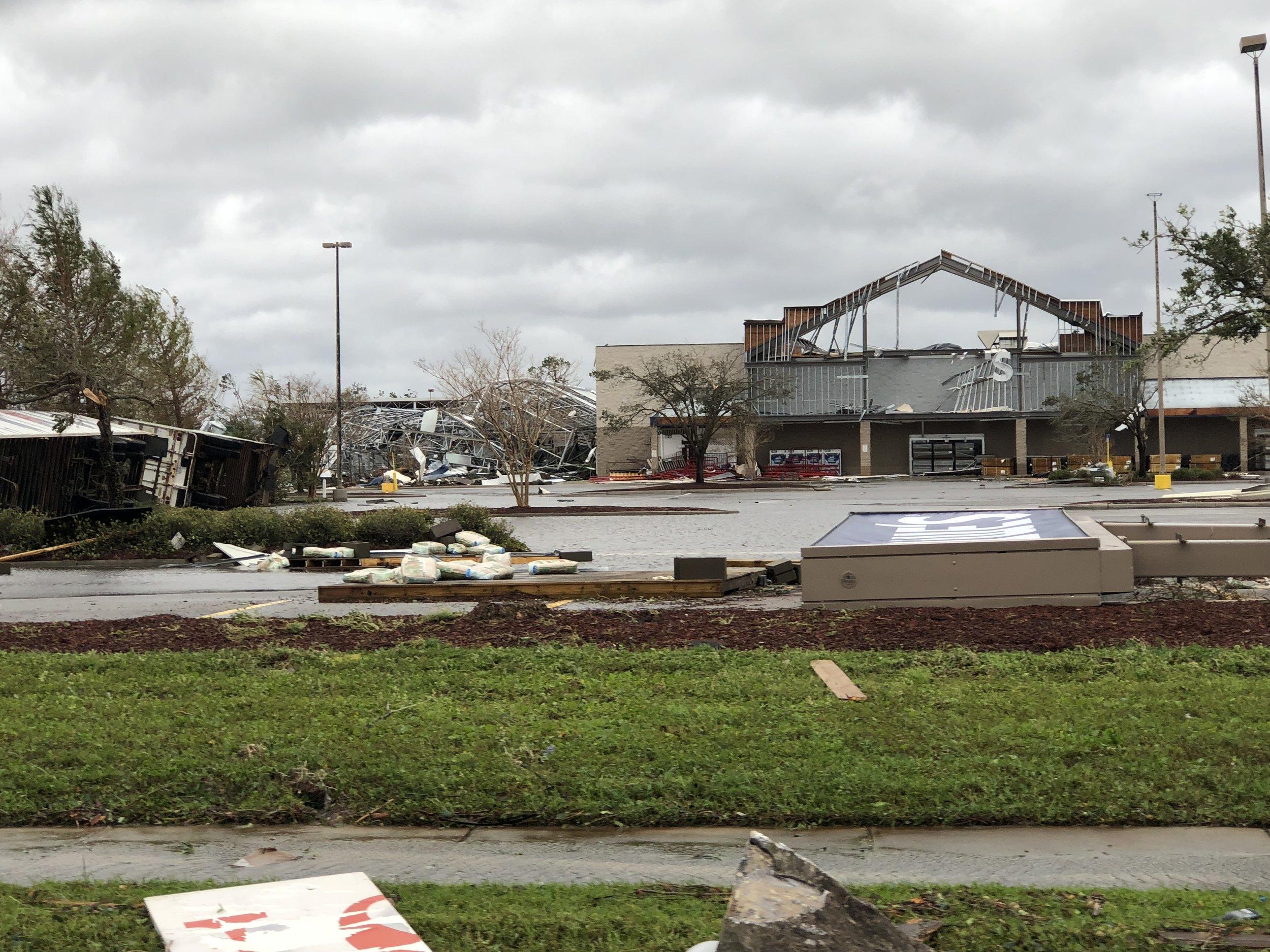 hurricane damage 1.jpg