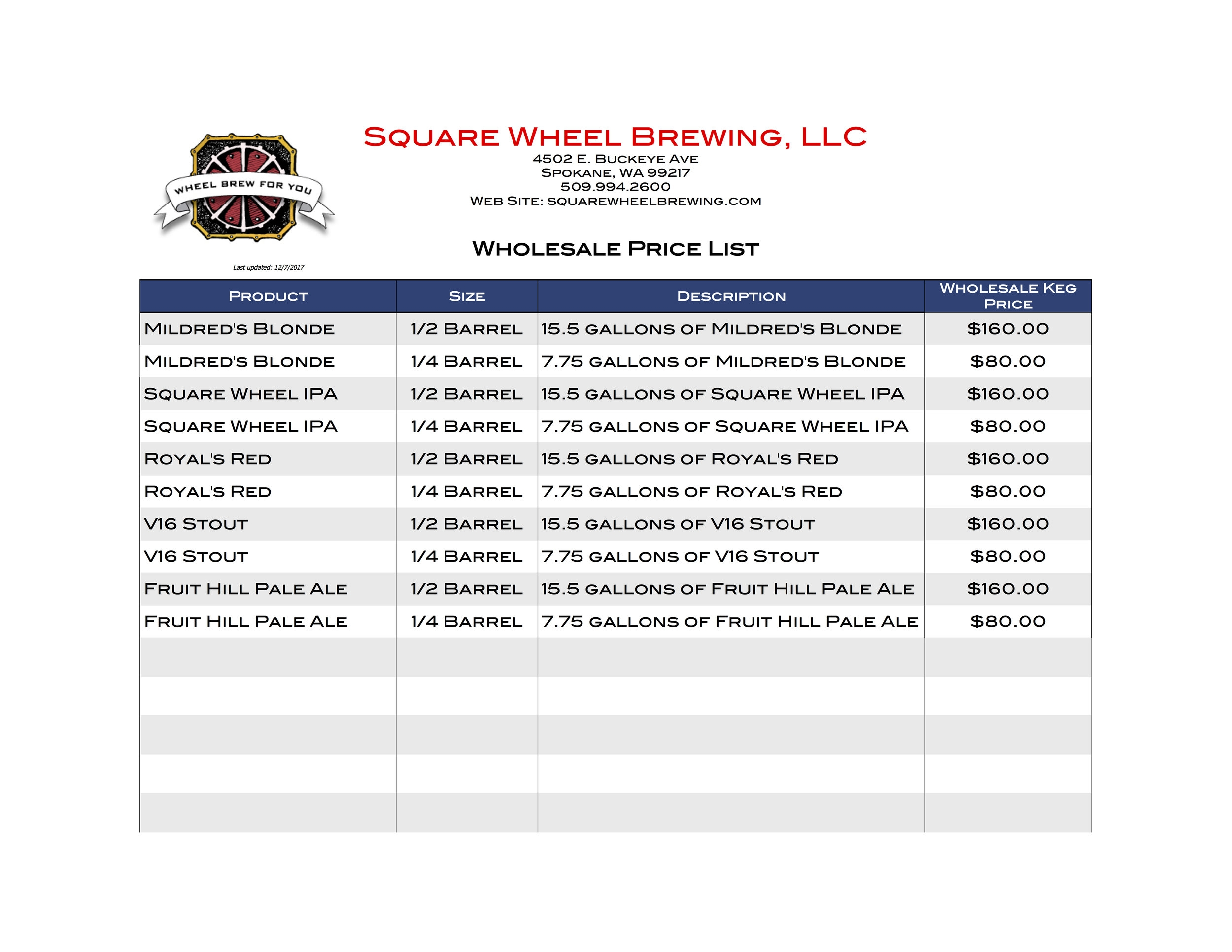 Square Wheel Wholesale Price List.jpg