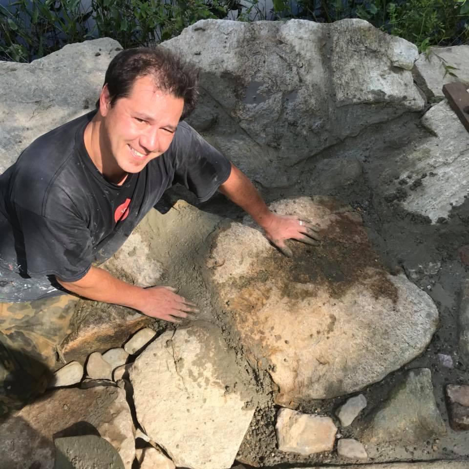 tao with stone.jpg