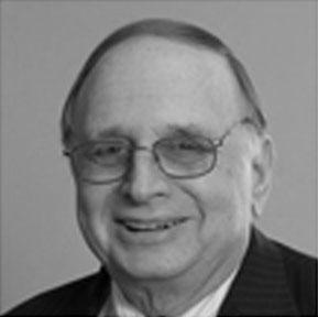 Saul Edelstein