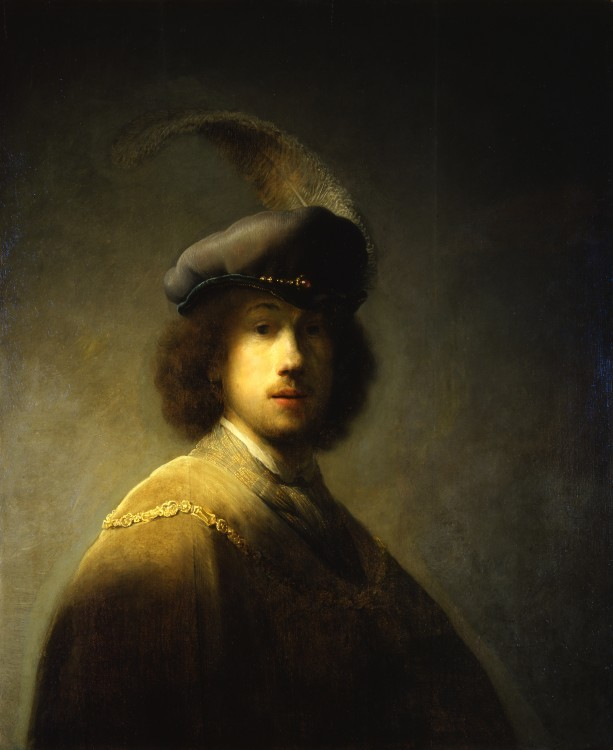 rembrandt self portrait.jpg