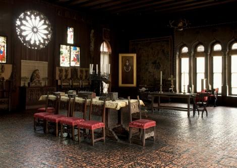 Gothic Room.jpg