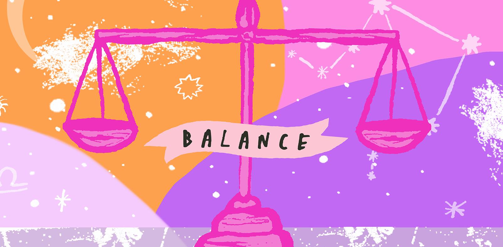 balancesuzkik.jpg
