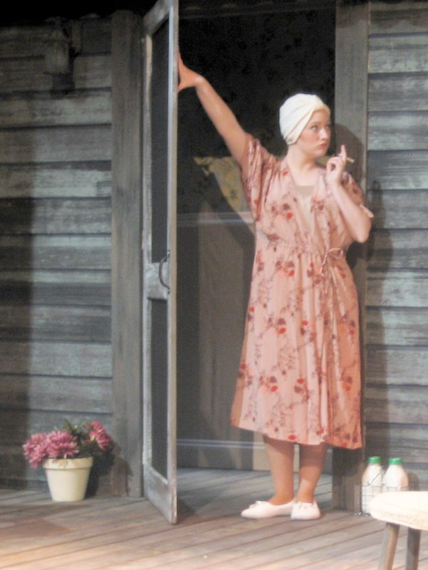 Greta Kleckner in Picnic.jpg