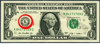k dollar.jpg
