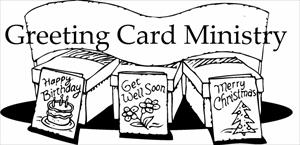 card ministry.jpg