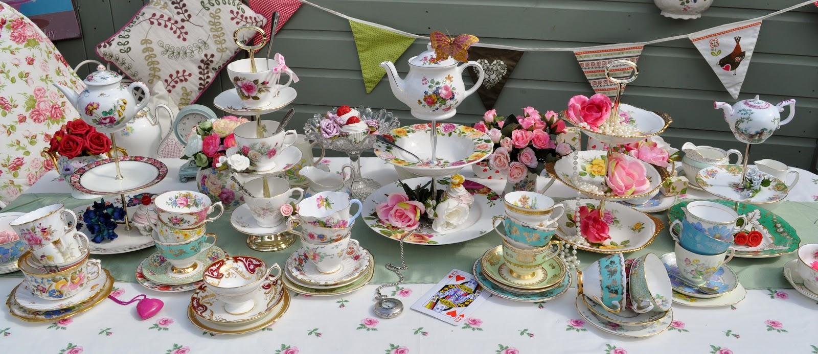 tea party table.jpg