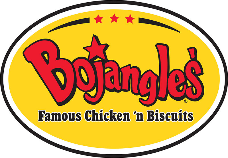 Bofangles.jpg