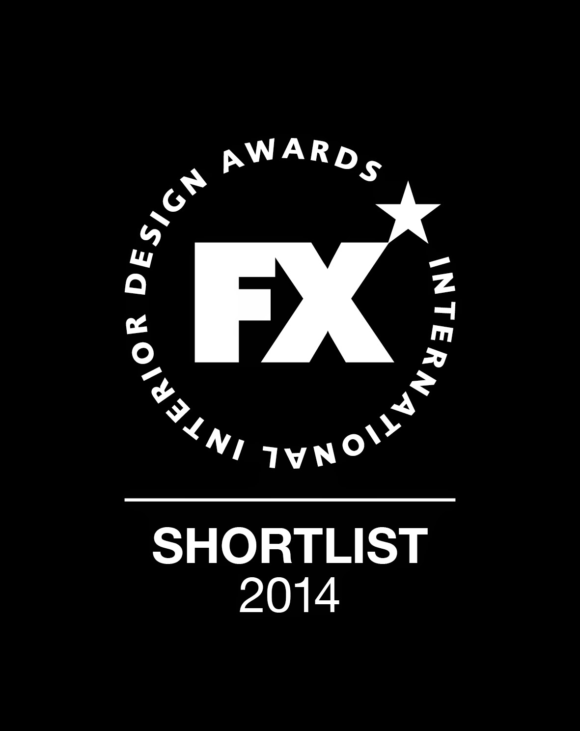 FX Awards Shortlist 2014 (black).jpg