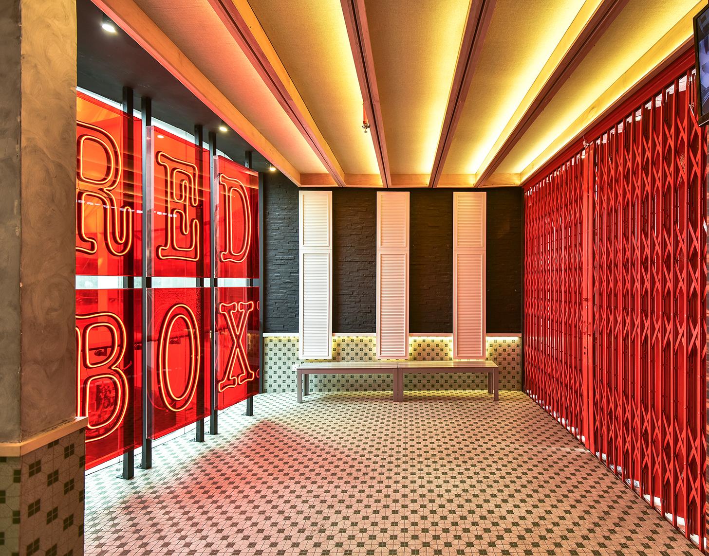 RedBoxSubang-14L.jpg