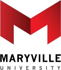 -logos-vertical-CMYK-maryville-vertical-logo.jpg