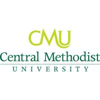 CMU.png