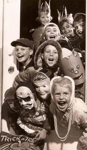 Vintage Halloween.jpg