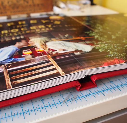 Premium Album (Thick Pages).jpg