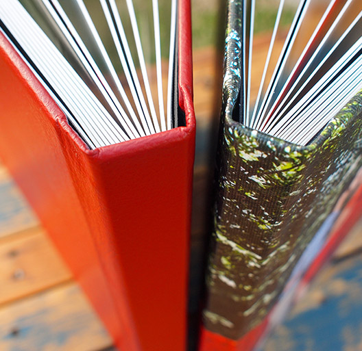 Thick vs. Thin pages