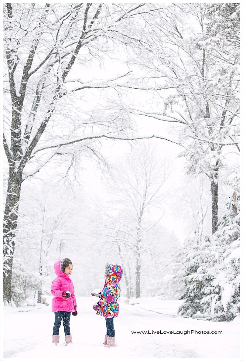 2013-03-08 snow storm_7_WEB.jpg