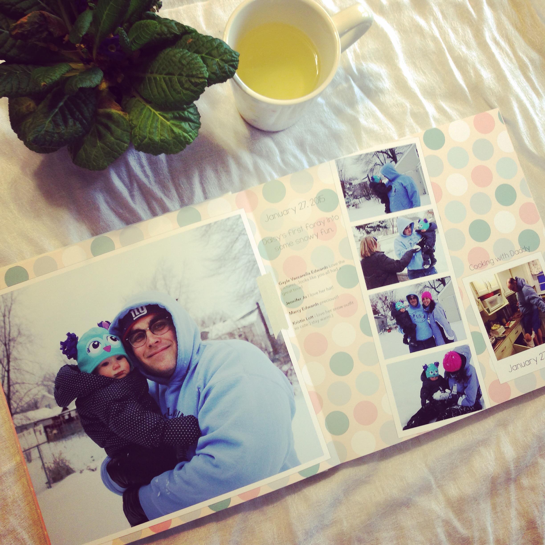 Album Photo 10.jpg