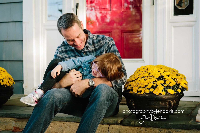 Jen Davis NJ Family Photographer-08-min.jpg