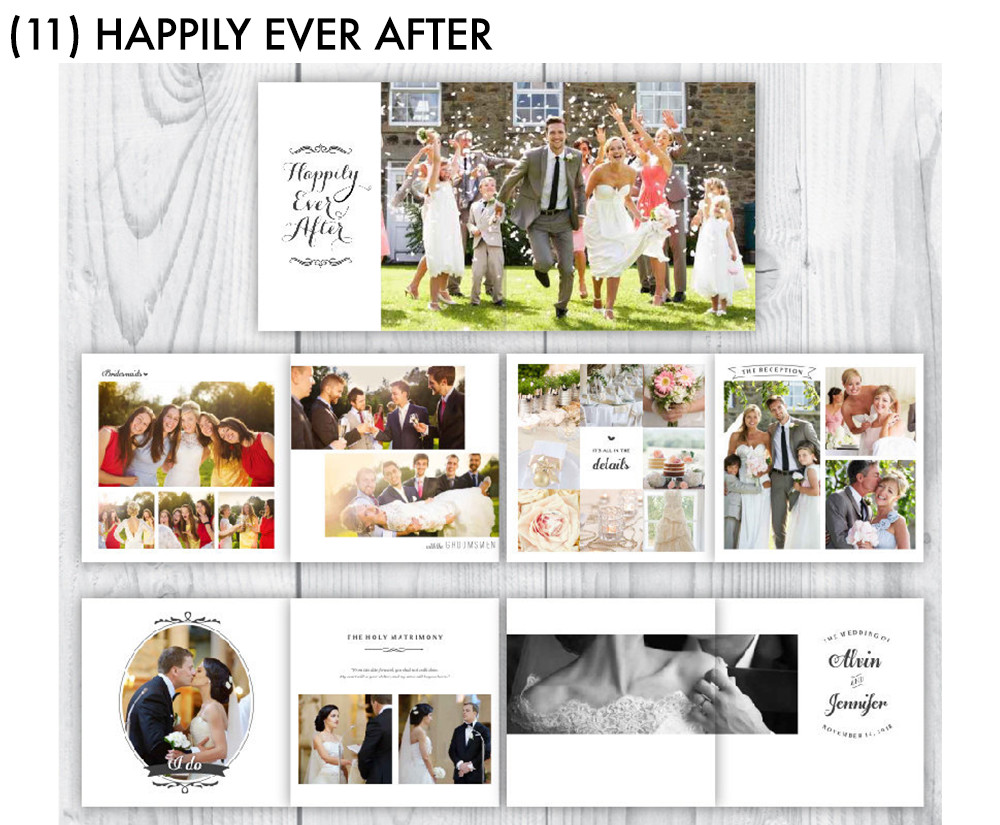 11 Happily Ever After.jpg