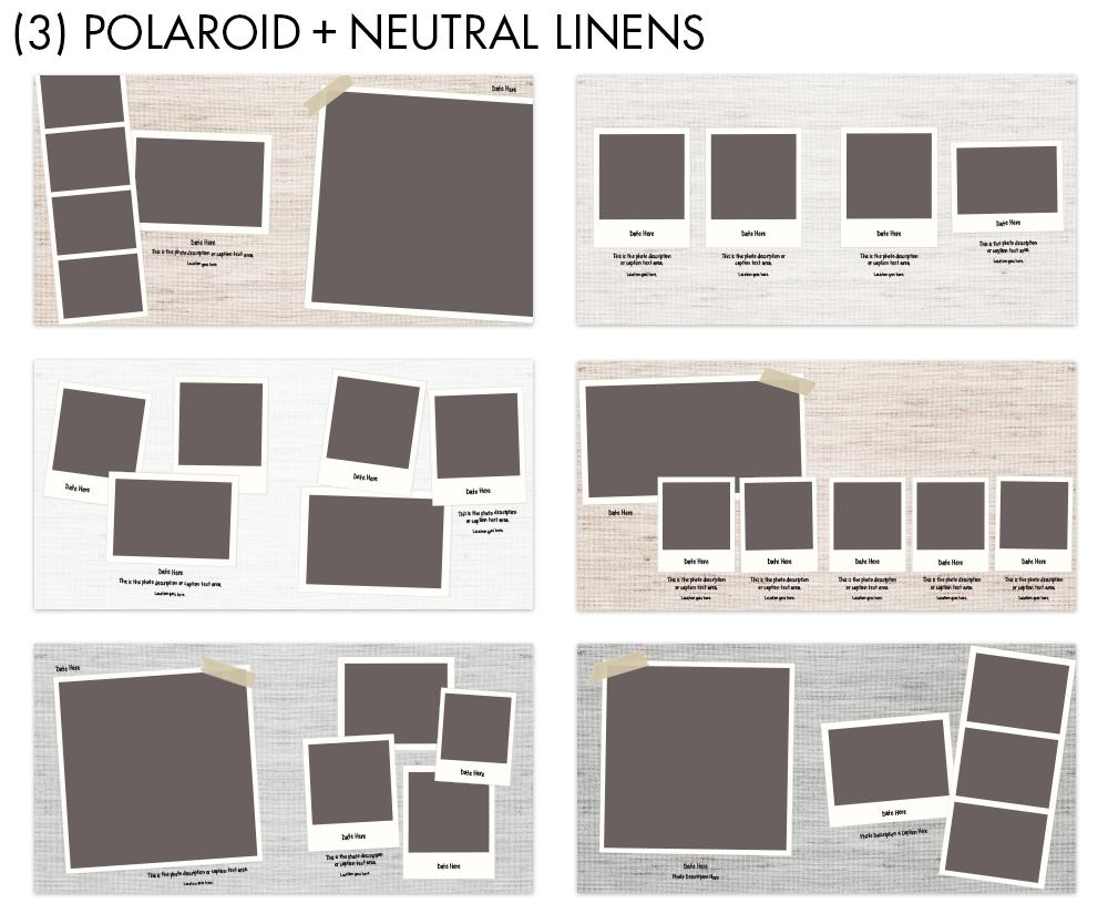 polaroid-linen.png