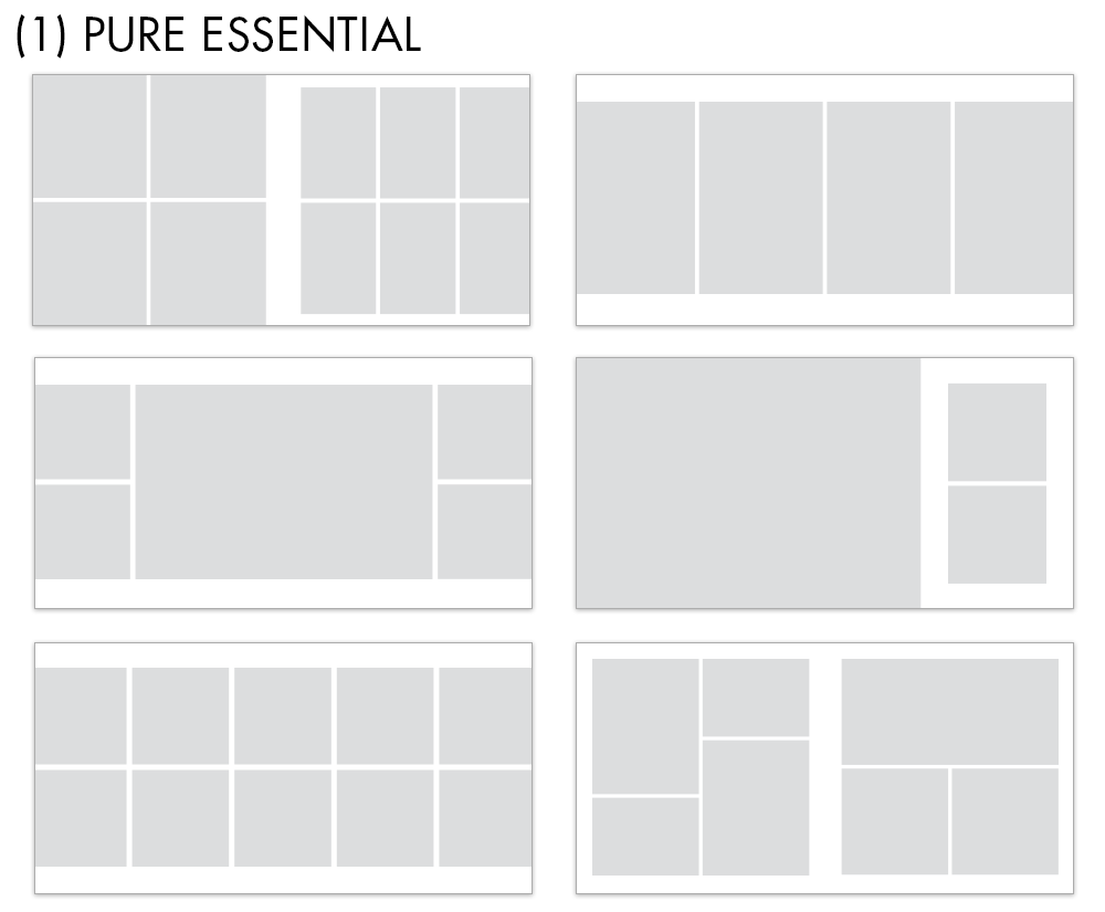 pure-essential.png